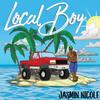 Local Boy - Jasmin Nicole