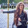 Hostage - Tiffany Woys