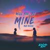 Will You Be Mine (R&B Version) - Kolohe Kai