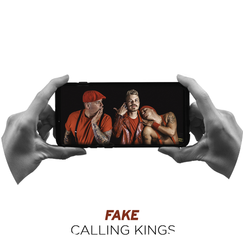 Calling Kings
