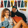 Stranger - Kelandy