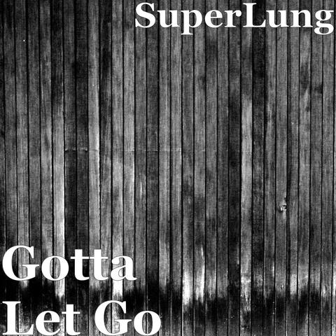 SuperLung