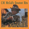 Convoy - C.W. McCall