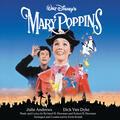 """A Spoonful of Sugar [From """"Mary Poppins"""" / Soundtrack Version]"""