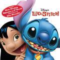 "He Mele No Lilo [From ""Lilo & Stitch""/Soundtrack Version]"