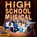 """Get'cha Head In The Game [From """"High School Musical""""/Soundtrack Version]"""