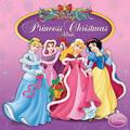 The Twelve Days of Christmas [Princess Version]