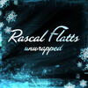 Jingle Bell Rock - Rascal Flatts