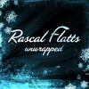 White Christmas - Rascal Flatts