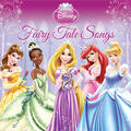 """Beauty and the Beast [From """"Beauty and the Beast"""" / Soundtrack Version]"""