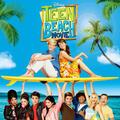 "Surf Crazy [From ""Teen Beach Movie""]"