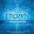 """Do You Want to Build a Snowman? [From """"Frozen""""/Soundtrack Version]"""