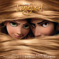 """I See the Light [From """"Tangled"""" / Soundtrack Version]"""