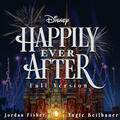 Happily Ever After [Full Version]