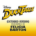 """DuckTales [From """"DuckTales"""" / Extended Version]"""