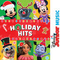 """Hot Dog! Christmas [From """"Mickey Mouse Clubhouse""""]"""