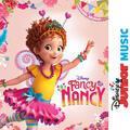 Add a Little Fancy (Fancy Nancy Main Title)