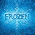 """Love Is an Open Door [From """"Frozen""""/Soundtrack Version]"""