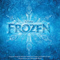"""In Summer [From """"Frozen""""/Soundtrack Version]"""
