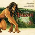 "Strangers Like Me [From ""Tarzan""/Soundtrack Version]"