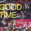 Good Time - Ocean Park Standoff