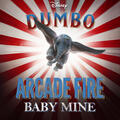 """Baby Mine [From """"Dumbo""""/Soundtrack Version]"""