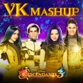 """VK Mashup [From """"Descendants 3""""]"""