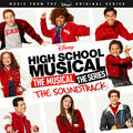 """All I Want [From """"High School Musical: The Musical: The Series""""]"""