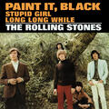Paint It, Black [Mono Single Version]