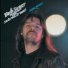 Come To Poppa - Bob Seger & The Silver Bullet Band