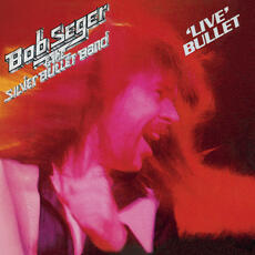 Turn The Page - Bob Seger & The Silver Bullet Band