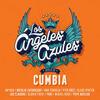 Nunca Es Suficiente - Los Ángeles Azules & Natalia Lafourcade