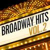 Summer Nights - John Travolta & Olivia Newton-John