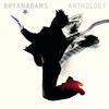 Straight From The Heart - Bryan Adams