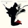 Somebody - Bryan Adams