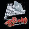 Que Te Ruegue Quien Te Quiera - Banda El Recodo De Cruz Lizárraga