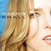 Fly Me To The Moon - Diana Krall
