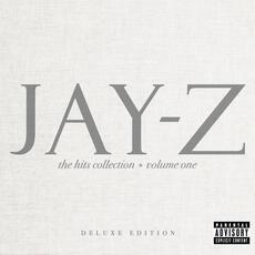 Empire State Of Mind - JAY-Z & Alicia Keys