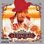 Pimpin' All Over The World - Ludacris & Bobby V.