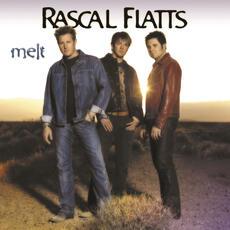 These Days - Rascal Flatts