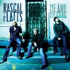 My Wish - Rascal Flatts
