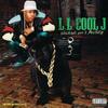 Jingling Baby - LL Cool J