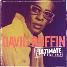 Walk Away From Love - David Ruffin