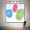 Limelight - Rush