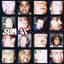 Fat Lip - Sum 41