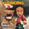Rollout (My Business) - Ludacris