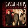Banjo - Rascal Flatts