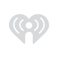 Game Changer - Johnny Gill