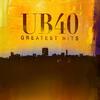 Groovin' (Out On Life) - UB40
