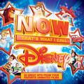 """Colors of the Wind [From """"Pocahontas"""" / Soundtrack Version]"""